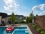 1753 New York Magazine RAAD pool